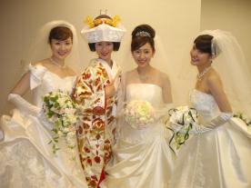 yumi201102061.jpg