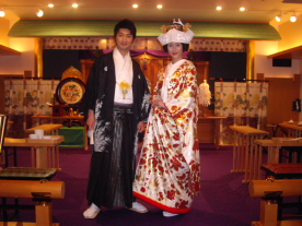 yumi201102062.jpg