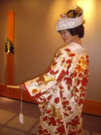 yumi201102064.jpg