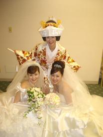 yumi201102065.jpg