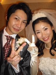 yumi201102201.jpg