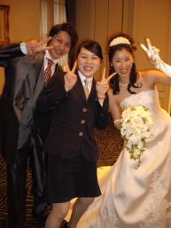 yumi201102203.jpg