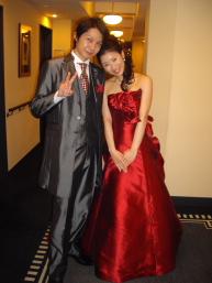 yumi201102204.jpg