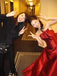 yumi201102205.jpg
