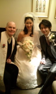 yumi201102206.jpg