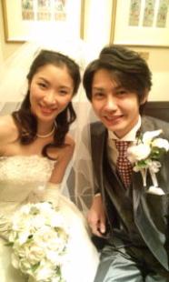yumi201102207.jpg