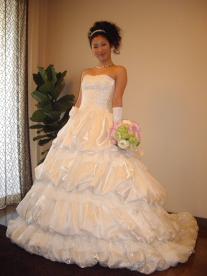 yumi201104101.jpg