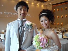yumi201104103.jpg