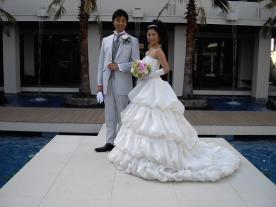 yumi201104105.jpg
