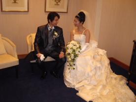 yumi201105052.jpg