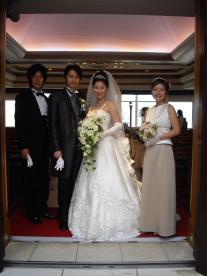 yumi201105053.jpg