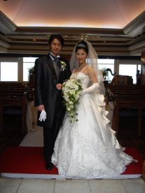 yumi201105054.jpg