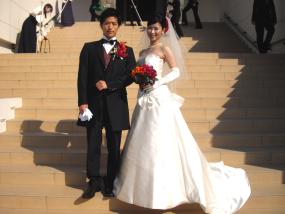 yumi201107161.jpg