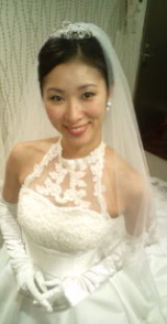 yumi201111131.jpg