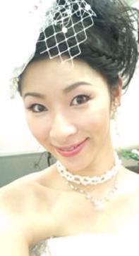 yumi201111201.jpg