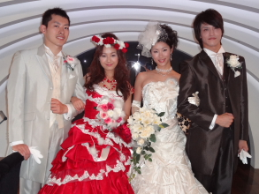 yumi201111208.jpg