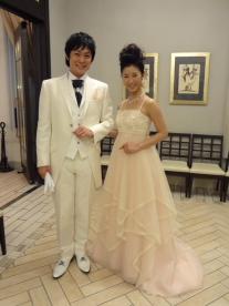 yumi2011oct304.jpg