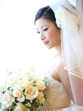 yumi2012JAN.jpg