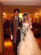 yumi6201.jpg