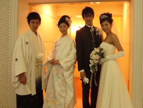 yumi_k2011decnarita3.jpg