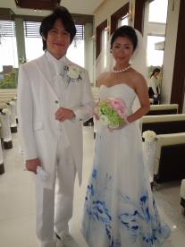 yumichibaminatojan20121.jpg