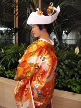 yumimaihama2.jpg