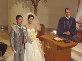 yumimaihamajan4.jpg