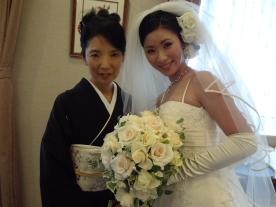yumimakuharijan2.jpg