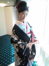 yuminarita0815.jpg