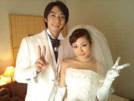 yuri201202111.jpg