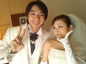 yuri201202113.jpg