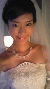 yurie09121.jpg