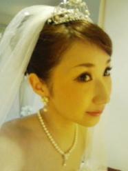 yuriko201102063.jpg