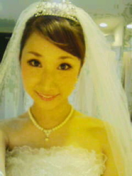 yuriko201102064.jpg