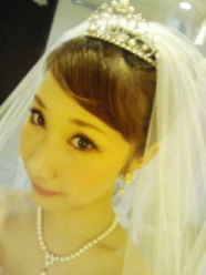 yuriko201102065.jpg