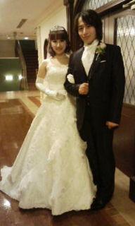 yuriko201102271.jpg