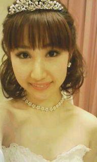 yuriko201102272.jpg