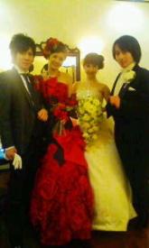 yuriko2011031312.jpg