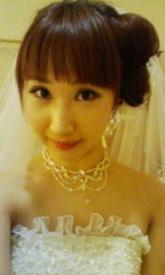 yuriko2011031314.jpg