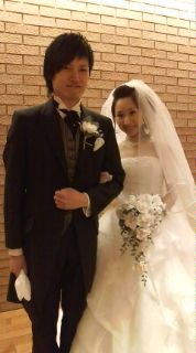 yuriko201105151.jpg