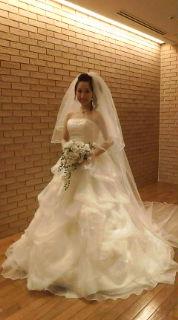 yuriko201105152.jpg
