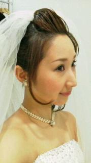 yuriko201105153.jpg