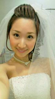yuriko201105154.jpg
