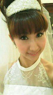 yuriko201107091.jpg