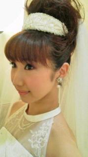 yuriko201107092.jpg