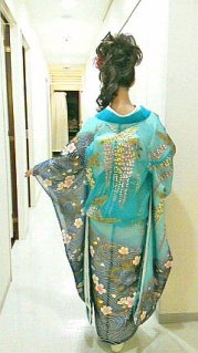 yuriko201107094.jpg