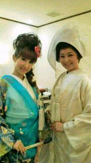 yuriko201107095.jpg