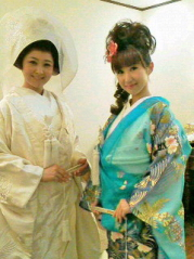 yuriko201107096.jpg