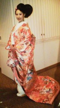 yuriko201108211.jpg