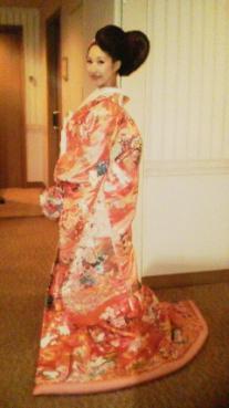 yuriko201108212.jpg